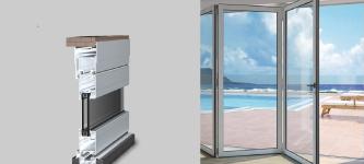 Aluminum-FOLDING-DOORS