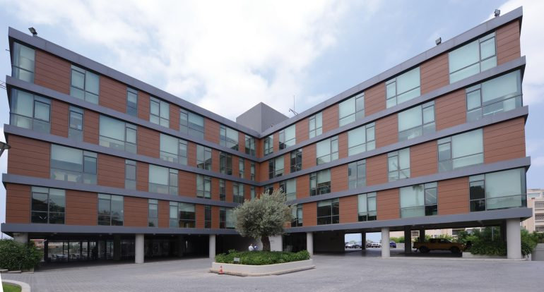 Saba-Building1.jpg