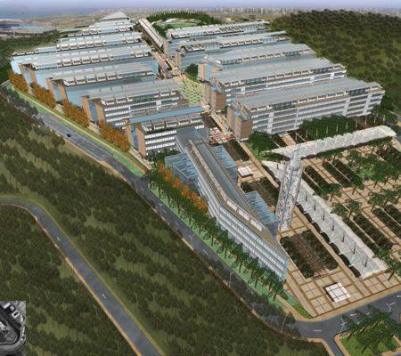 Lebanese University | Tripoli