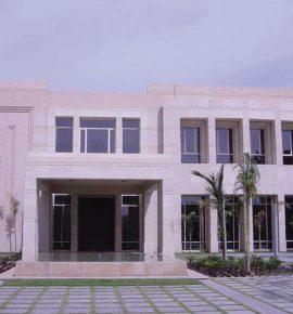 Obhor Villa