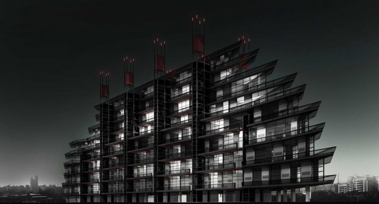 factory-Lofts.jpg
