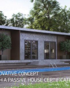 W4900-Passive-House-Concept