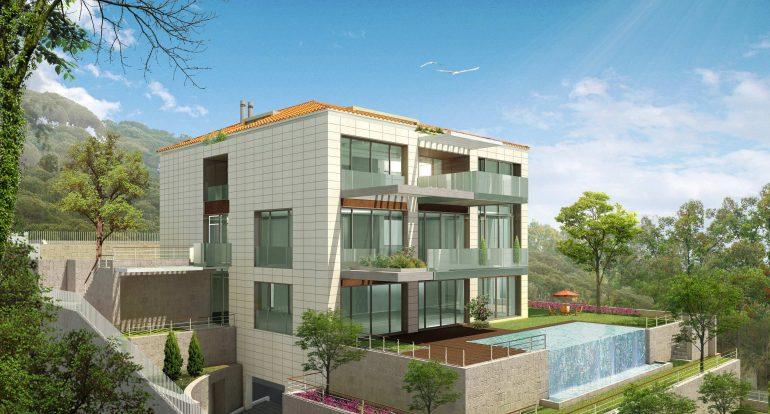 Fawzi-Karam-Villa.jpg