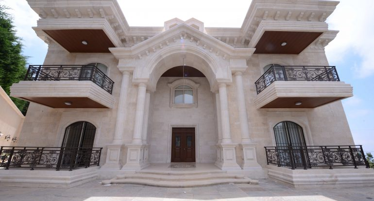 Villa-Mohamoud-Chehab.jpg