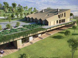 Youssef Gaith Villa