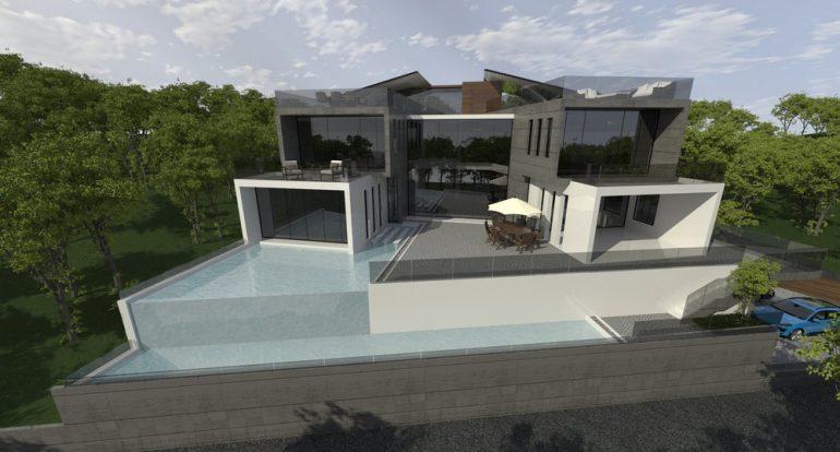 Berbara-Villa.jpg
