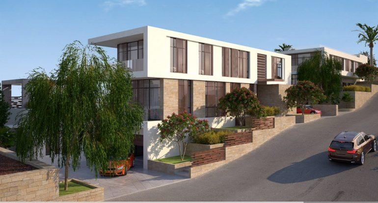 Mona-Chehab-Residence_02-2.jpg